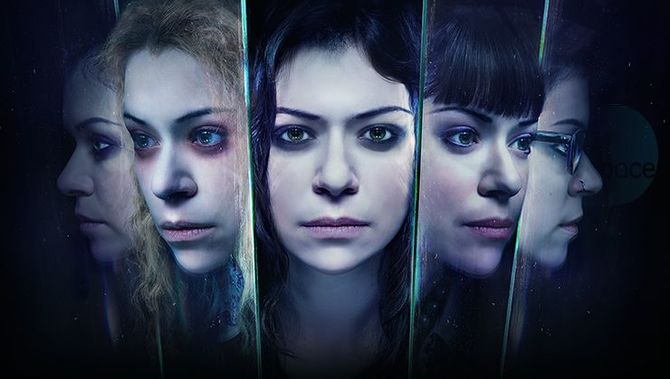 Orphan_Black_S5_Poster (1)