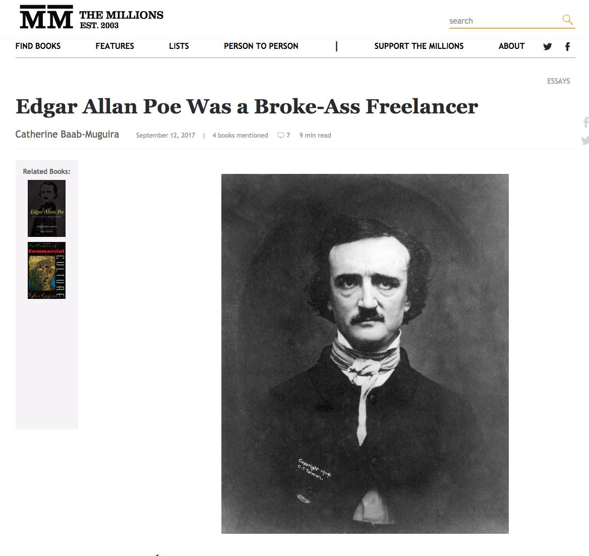 broke-freelancer
