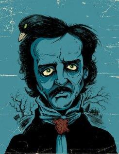 Edgar-Allen-Poe-Artwork-edgar-allan-poe-7363811-386-500