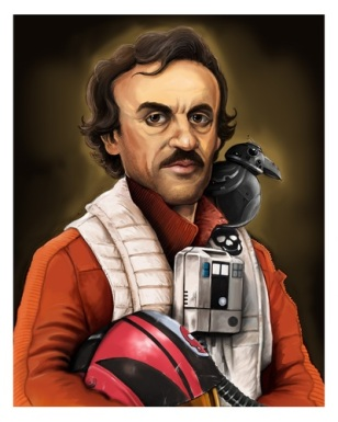 Edgar_20A_20Poe_20Dameron_20final_20-_20smaller_400w