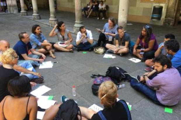 fearless-cities-Working-Group-bertie-russell.jpg